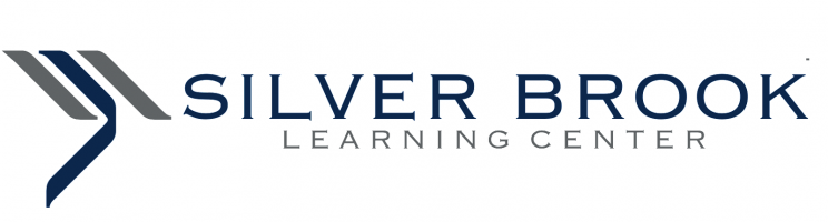 Silver Brook Learning Center